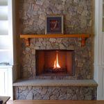 mangum-design-build-concrete-masonry-home-p416-01j
