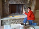 mangum-design-build-concrete-masonry-home-p416-01k