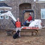 mangum-design-build-concrete-masonry-home-p416-01l