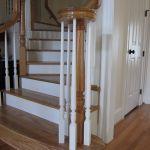 mangum-design-build-concrete-masonry-home-p416-13