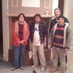 mangum-design-build-concrete-masonry-home-p416-2