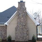mangum-design-build-concrete-masonry-home-p416-23