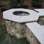 mangum-design-build-concrete-masonry-home-p416-26