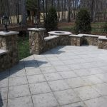 mangum-design-build-concrete-masonry-home-p416-27