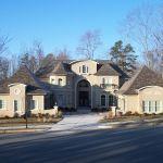 mangum-design-build-concrete-masonry-home-p432-01