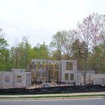 mangum-design-build-concrete-masonry-home-p432-01a