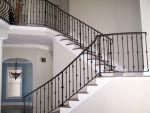 mangum-design-build-concrete-masonry-home-p432-15