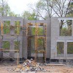 mangum-design-build-concrete-masonry-home-p432-2