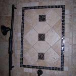 mangum-design-build-concrete-masonry-home-p432-20
