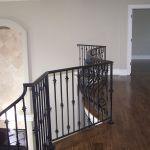 mangum-design-build-concrete-masonry-home-p432-24