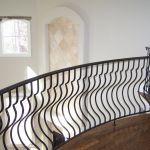 mangum-design-build-concrete-masonry-home-p432-25