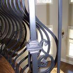 mangum-design-build-concrete-masonry-home-p432-28