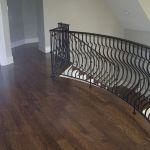 mangum-design-build-concrete-masonry-home-p432-29