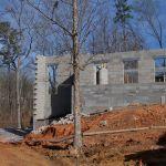 mangum-design-build-concrete-masonry-home-p432-34