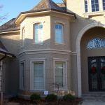 mangum-design-build-concrete-masonry-home-p432-5