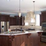 mangum-design-build-concrete-masonry-home-p432-5a