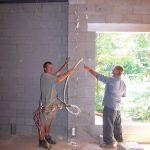 mangum-design-build-concrete-masonry-home-p432-6