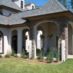 mangum-design-build-concrete-masonry-home-pjl2-01