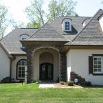 mangum-design-build-concrete-masonry-home-pjl2-01-a