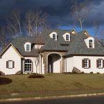 mangum-design-build-concrete-masonry-home-pjl2-01a