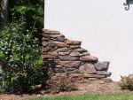 mangum-design-build-concrete-masonry-home-pjl2-12