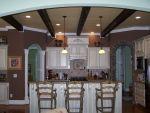 mangum-design-build-concrete-masonry-home-pjl2-13a