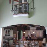 mangum-design-build-concrete-masonry-home-pjl2-13d