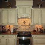 mangum-design-build-concrete-masonry-home-pjl2-13f