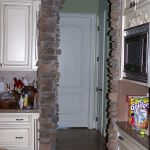 mangum-design-build-concrete-masonry-home-pjl2-13g