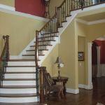mangum-design-build-concrete-masonry-home-pjl2-25