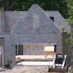 mangum-design-build-concrete-masonry-home-pjl2-3