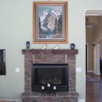 mangum-design-build-concrete-masonry-home-pjl2-30