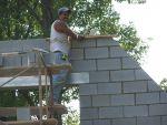 mangum-design-build-concrete-masonry-home-pjl2-36