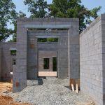 mangum-design-build-concrete-masonry-home-pjl2-38
