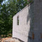mangum-design-build-concrete-masonry-home-pjl2-39