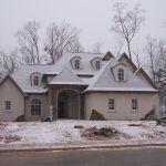 mangum-design-build-concrete-masonry-home-pjl2-7