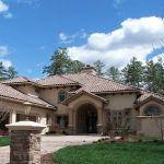 mangum-design-build-concrete-masonry-home-pjl218-1