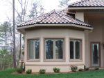 mangum-design-build-concrete-masonry-home-pjl218-10