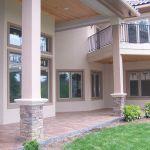 mangum-design-build-concrete-masonry-home-pjl218-20