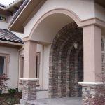 mangum-design-build-concrete-masonry-home-pjl218-4