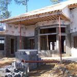 mangum-design-build-concrete-masonry-home-pjl218-43
