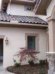 mangum-design-build-concrete-masonry-home-pjl218-6