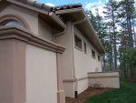mangum-design-build-concrete-masonry-home-pjl218-7