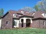 mangum-design-build-concrete-masonry-home-pjl6-01