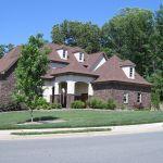 mangum-design-build-concrete-masonry-home-pjl6-01a