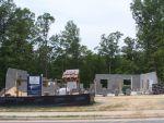 mangum-design-build-concrete-masonry-home-pjl6-01b