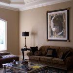 mangum-design-build-concrete-masonry-home-pjl6-10