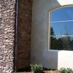 mangum-design-build-concrete-masonry-home-pjl6-17