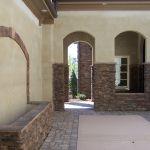 mangum-design-build-concrete-masonry-home-pjl6-2
