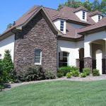 mangum-design-build-concrete-masonry-home-pjl6-20